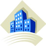 Peekskill Housing Authority